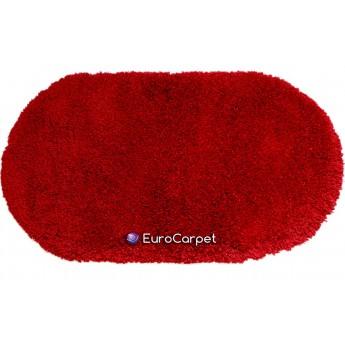 Ковер SUPER SHAGGY HIMALAYA 8206A RED цена