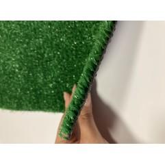 Декоративная трава FLAT 10