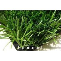 Спортивна штучна трава GREEN PLANET