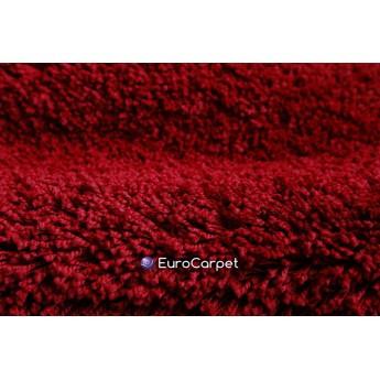 Ковер SUPER SHAGGY HIMALAYA 8206A RED отзывы клиентов
