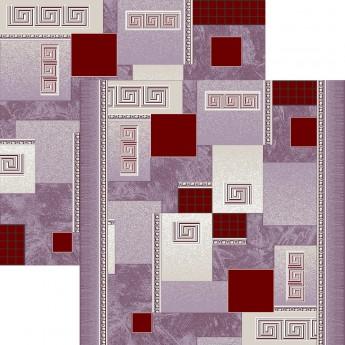 Бюджетный ковролин p1286/85