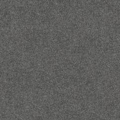 Коммерческий ковролин FLAIR 1