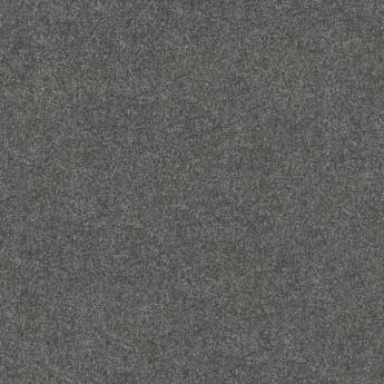 Коммерческий ковролин FLAIR