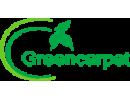 greencarpet