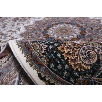 Kashan 619 CREAM №2
