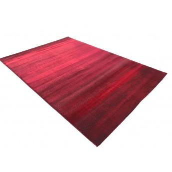 SOFIA 7527a CLARET RED №3