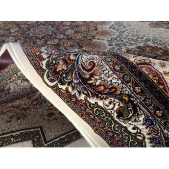 Tabriz 98 CREAM №7