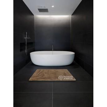 16286A BATH MAT BEIGE №23