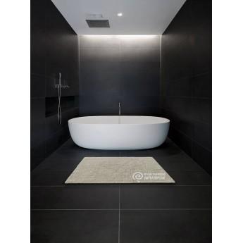 16286A BATH MAT ECRU №10