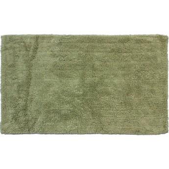 16286A BATH MAT GREEN №49
