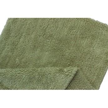 16286A BATH MAT GREEN №50