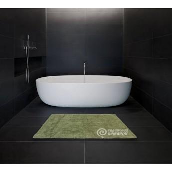 16286A BATH MAT GREEN №15