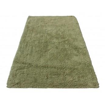 16286A BATH MAT GREEN №18