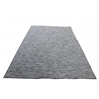 MULTI PLUS 7799 Charcoal Grey №2