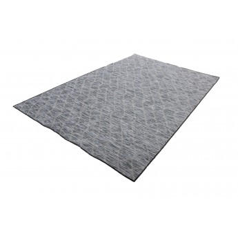 MULTI PLUS 7799 Charcoal Grey №1