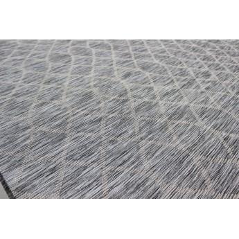 MULTI PLUS 7799 Charcoal Grey №3