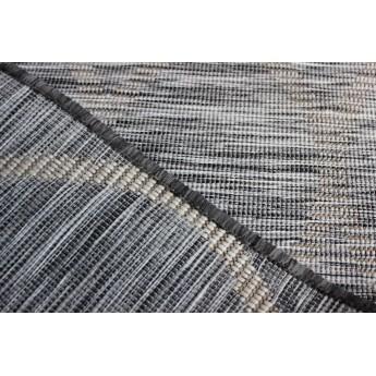 MULTI PLUS 7799 Charcoal Grey №4