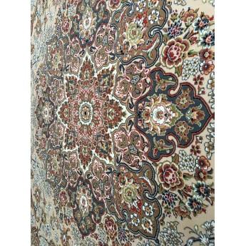 Tabriz highbulk G134 CREAM №1