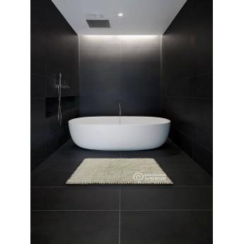 16286 BATH MAT ECRU №5