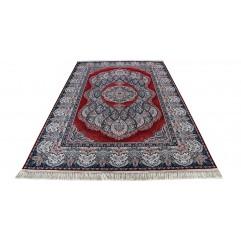 Персидский Ковер HALIF 3780 HB