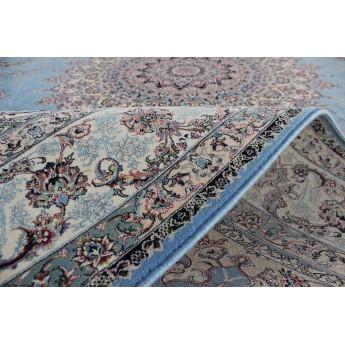 SHAHRIYAR 017 BLUE №2