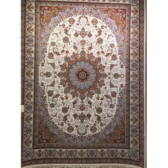 персидский Ковер Kashan P550