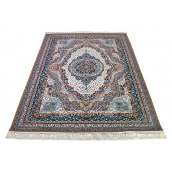 персидский Ковер Padishah 4005