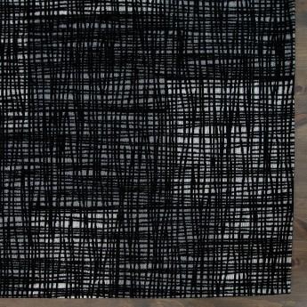 VISTA 129513 02-BLACK №5