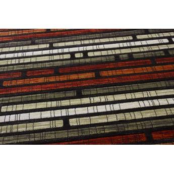FIRENZE 6070 penny black/6S08 №3