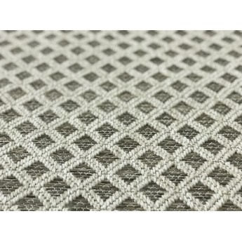 JERSEY HOME 6769 D wool/mink/6Y01 №2