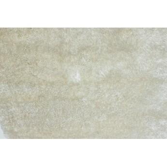 ASTORIA Roomwit(cream) №2