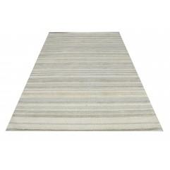 Ковер MODERNA Sand Stripe Rug 1