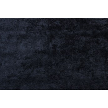 TIVOLI BLACK №1