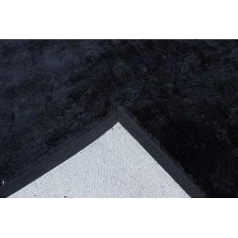 TIVOLI BLACK №2