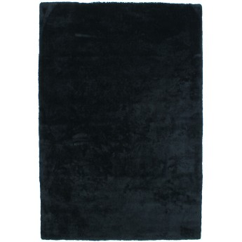 TIVOLI BLACK №3