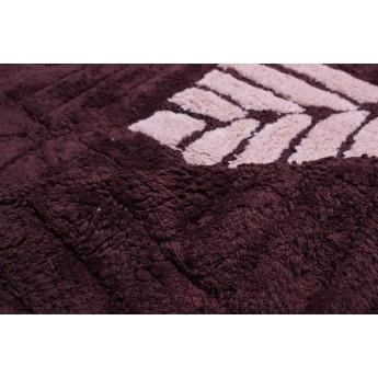 5734 BANIO brown/beige №5