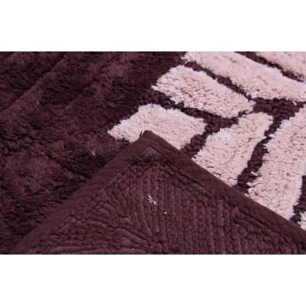 5734 BANIO brown/beige №4