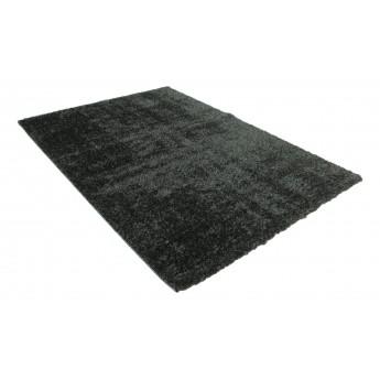 PUFFY-4B P001A BLACK/BLACK №50
