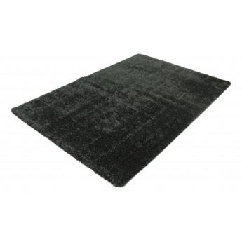 PUFFY-4B P001A BLACK/BLACK №51