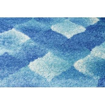 BUTIK 0086 MAV/BLUE №1