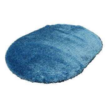 PUFFY-4B P001A BLUE/BLUE №64