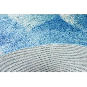 BUTIK 0086 MAV/BLUE №2