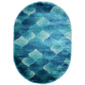 BUTIK 0086 MAV/BLUE №3