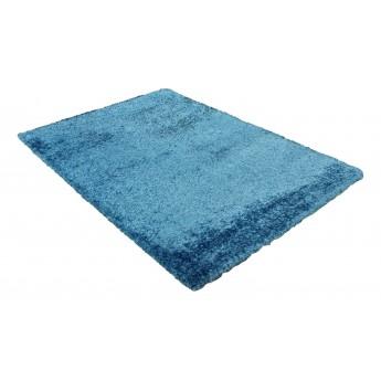 PUFFY-4B P001A BLUE/BLUE №48