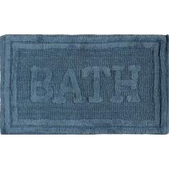 Коврик для ванной 16304 WOVEN RUG