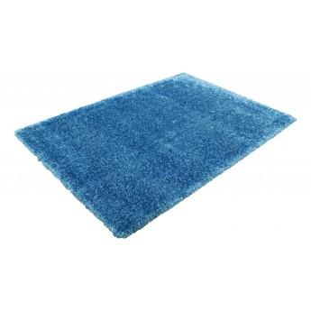 PUFFY-4B P001A BLUE/BLUE №49