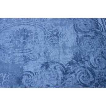 TABOO G886B HB. BLUE/BLUE №67