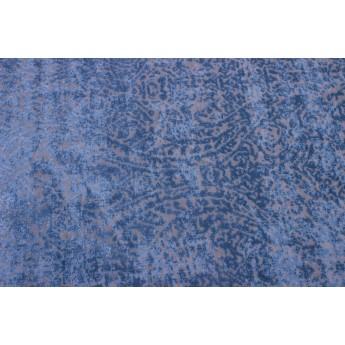 TABOO G918A HB. GREY/BLUE №16