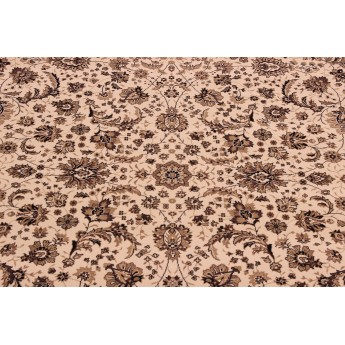 KASBAH S 13720/477 beige/brown №1