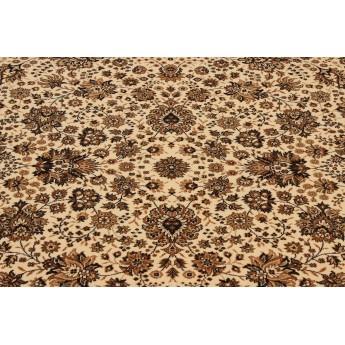 ROYAL 1561/504 beige/brown №1